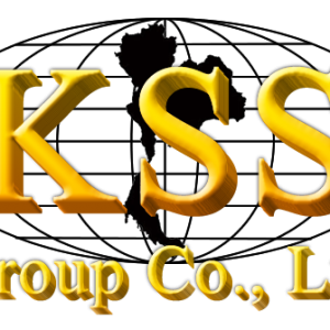 KSS Group Thailand
