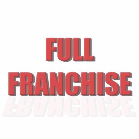 Franchise Full