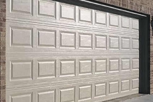 Sectional Garage Doors Thailand
