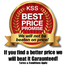 Roller Shutters Thailand - Price Promise