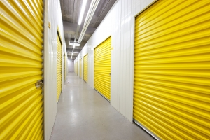 self-storage-facility-units-002