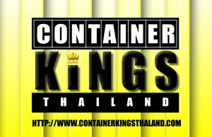 container-kings-thailand